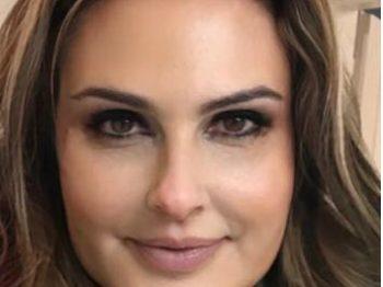 Angela Caracciolo