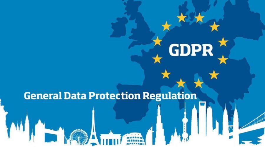 Codice privacy e Nuovo Regolamento Europeo GDPR: cosa succede in Condominio?
