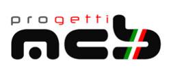 MCB Progetti